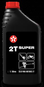 2T Super