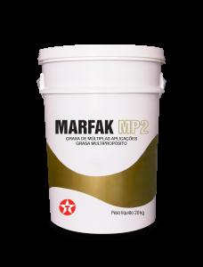 Marfak MP2