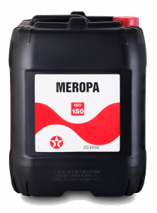 Meropa 150