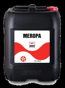Meropa WM 460