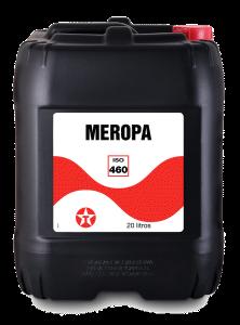 Meropa 460