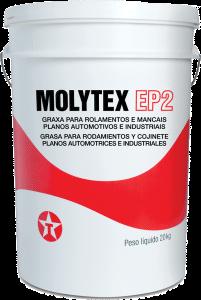 Molytex EP 2