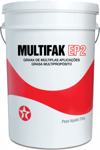 Multifak EP2