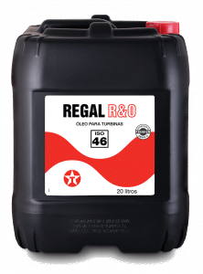 Regal R&O 46