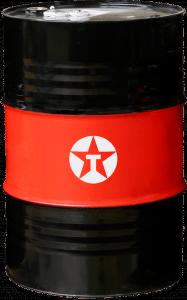 TARO 20 DP 30X