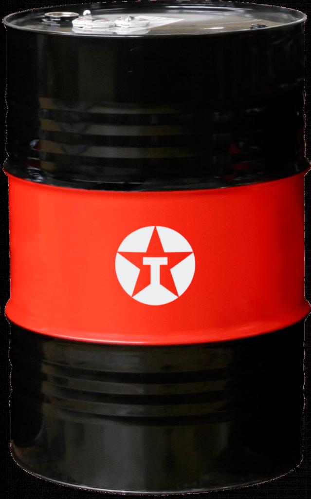 TARO 30 DP 30X