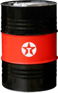 HDAX 5200 Low Ash Gas Engine Oil SAE 40