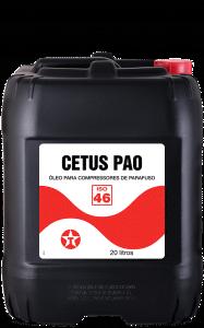 Cetus PAO 46