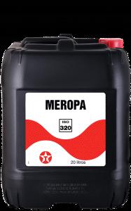 Meropa 320