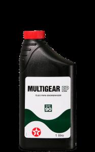 Multigear EP SAE 90