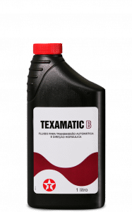 Texamatic B
