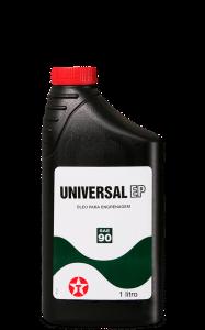 Universal EP 90