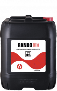 Rando HD 46