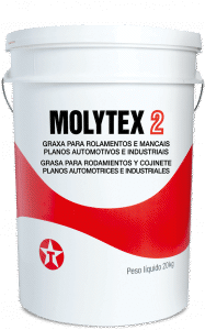 Molytex 2