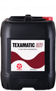 Texamatic ATF